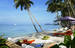 Где лучше отдыхать в Таиланде