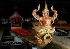 Горящие туры в Тайланд из
