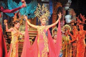 комбинированные туры в тайланд