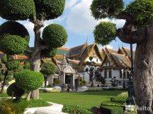 Королевство Тайланд, 09.05