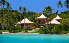 Цены на отдых в Тайланде в