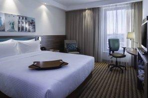Отели тайланда цены фото