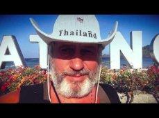 Путешествие в Тайланд. Отдых в