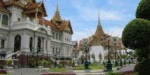 Тайланд из Казани туры цены на