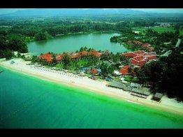 Тайланд: Пхукет: Лучшие отели