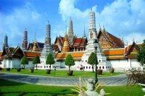 Тайланд Тайланд