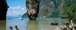 Туры в Тайланд Пхукет Цены